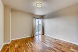480 Marion Parkway - Photo 22