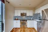 480 Marion Parkway - Photo 9