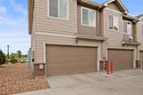 15566 64th Loop - Photo 22