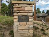 5780 Saxton Hollow Road - Photo 27