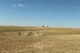 43788 Iliff Trail - Photo 33