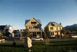 Pine Street - Photo 12