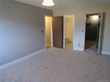 10150 Virginia Avenue - Photo 13