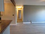 10150 Virginia Avenue - Photo 2