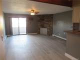10150 Virginia Avenue - Photo 3