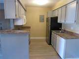 10150 Virginia Avenue - Photo 4