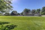 4676 White Rock Circle - Photo 37