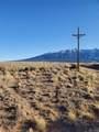 1 Cedar Road - Photo 3