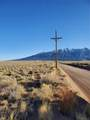 1 Cedar Road - Photo 5