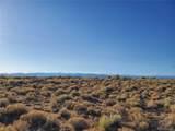 1 Cedar Road - Photo 7