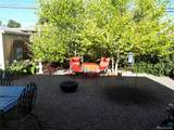 7785 Vallejo Street - Photo 33