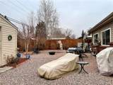 7785 Vallejo Street - Photo 37