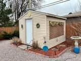 7785 Vallejo Street - Photo 39