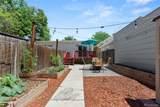1023 Clarkson Street - Photo 38
