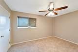 7665 Eastman Avenue - Photo 11