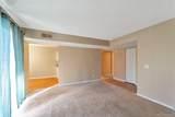 7665 Eastman Avenue - Photo 5