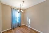 7665 Eastman Avenue - Photo 6