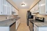 7665 Eastman Avenue - Photo 8
