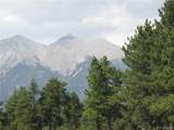 14840 Granite Parkway - Photo 1