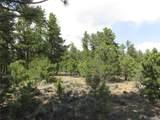 14840 Granite Parkway - Photo 5