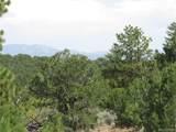 14840 Granite Parkway - Photo 6