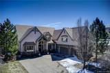 5788 Amber Ridge Place - Photo 1