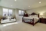 5788 Amber Ridge Place - Photo 39