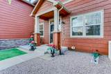 3736 Eaglesong Trail - Photo 26