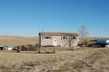 45722 Rampart Road - Photo 2