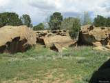4079 Comanche Drive - Photo 10