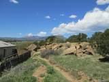 4079 Comanche Drive - Photo 11