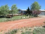 4079 Comanche Drive - Photo 12