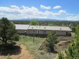 4079 Comanche Drive - Photo 13