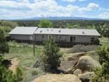 4079 Comanche Drive - Photo 14