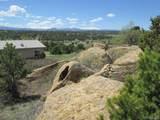4079 Comanche Drive - Photo 15