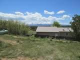 4079 Comanche Drive - Photo 16