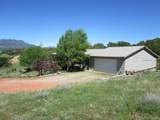4079 Comanche Drive - Photo 18