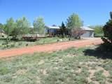 4079 Comanche Drive - Photo 19