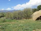 4079 Comanche Drive - Photo 2