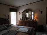 4079 Comanche Drive - Photo 29