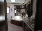 4079 Comanche Drive - Photo 30