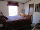 4079 Comanche Drive - Photo 31