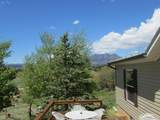 4079 Comanche Drive - Photo 4