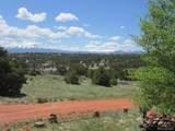 4079 Comanche Drive - Photo 5