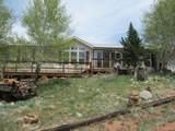 4079 Comanche Drive - Photo 6