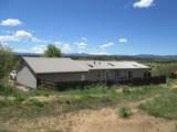 4079 Comanche Drive - Photo 9