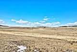 166 Navajo Trail - Photo 4