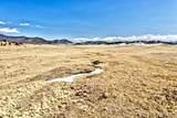 166 Navajo Trail - Photo 5