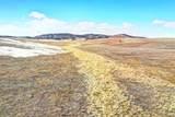 166 Navajo Trail - Photo 7