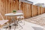 11350 26th Avenue - Photo 33